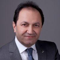 Orhan Özçatalbaş