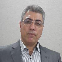 Mustafa Yetgin
