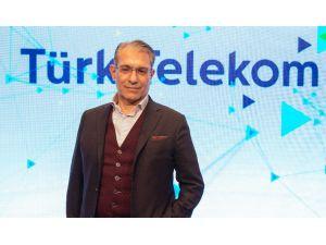"""""""Türk usulü paylaşım modeliyle herkes kazanacak"""""""