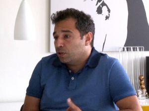 """Ulukan Ulun: """"Fenerbahçe'nin kuruluşunu 20 sene öncesi zanneden insanlar var"""""""