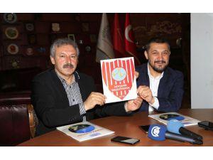 Nevşehir Belediyespor emin ellerde