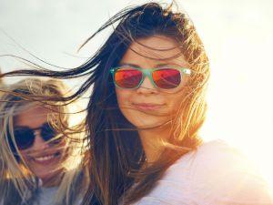 Yıpranan saçları onarmanın doğal yolu