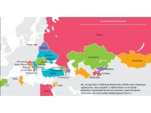 İşini büyütmek isteyen KOBİ'LERE Avrupa İmar ve Kalkınma Bankası'ndan danışmanlık hizmeti