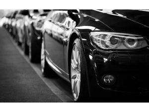 Türkiye'de otomobil üretimi Haziran'da yıllık bazda yüzde 7 düştü