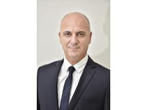 İSO'nun ikinci 500'ünde Antalya başarısı