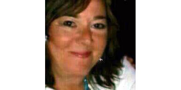 Alman kadının cinayet şüphelisi adliyede