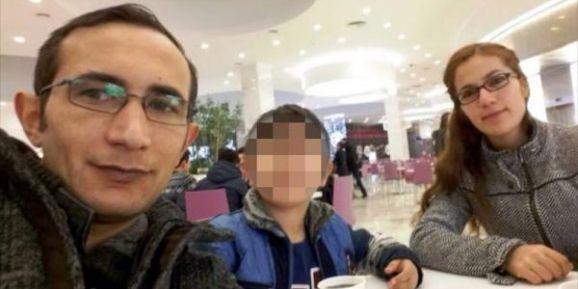 Cemile, kocası öldürmeden 2 saat önce polisten koruma talep etmiş