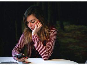 Dijital romantizm araştırması