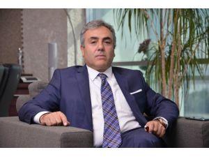 Erdoğan'ın ekonomide milli seferberlik çağrısına bir destek de VIP otomotiv sektöründen