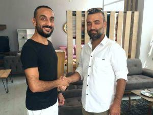 Kocaçeşmespor'da Ahmet Eren dönemi
