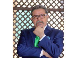"""Prof. Dr. Gümürdülü'den uyarı: """"Kurban Bayramı'nda et tüketimini abartmayın"""""""