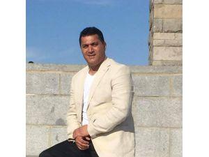İş adamı Turan İlgin'den TL'ye davet çağrısı