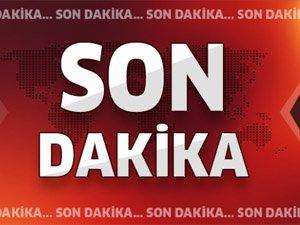 Oğlu tarafından öldürülen devlet sanatçısının eşi adliyede görüntülendi