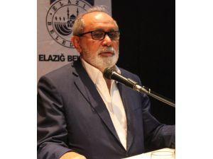Elazığspor'da maddi sıkıntı çözüme kavuşmadı