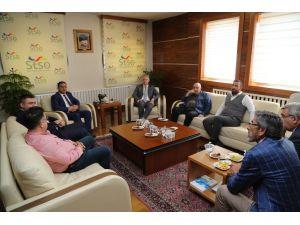 Sivas'ta unun torbası 89 liradan satılacak