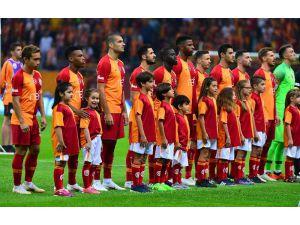 Akhisarspor İle Galatasaray 13. Randevuda