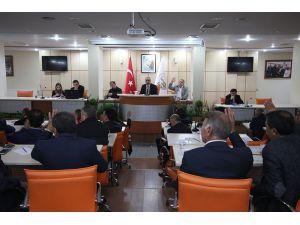 Sivasspor Başkanı Mecnun Otyakmaz'ın Adı Caddeye Verildi
