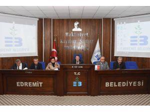 Bütçe 156 Milyon Lira