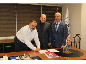 Hatem'den Makina Mühendisleri Odası Üyelerine Sağlık İndirimi