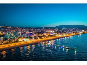 Türkiye'nin Parlayan Yıldızı: Atakum