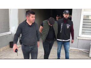 Sosyal Medya Dolandırıcılarına Operasyon: 14 Gözaltı