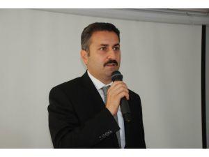 Tokat'ta Atık Yağlar Toplama Merkezleri Kuruldu