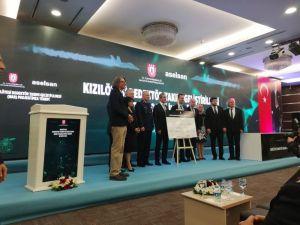 Türkiye Kendi Kızılötesi Dedektörlerini Üretecek