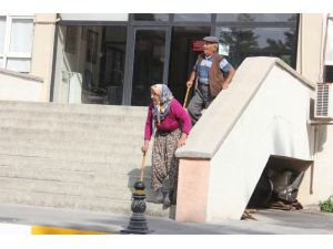 Yaşlı Çift Unuttu, Devlet Unutmadı