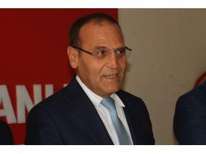 Eczacı Yunus Dündar, Chp'den Ardahan Belediye Başkan Adaylığını Açıkladı