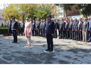Van'da 19 Ekim Muhtarlar Günü