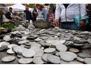 Bozuk Paranın Turşusunu Kurdu
