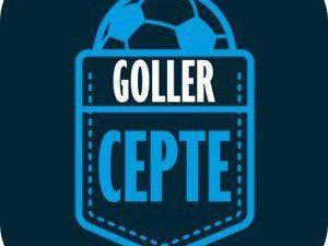 Galatasaray'a Bursaspor Maçında 1 Puanı Getiren Golü 101 Bin Kişi İzledi