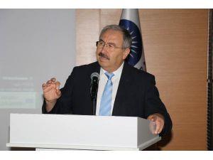 Büyükşehir Belediyesi'nden 'Sıfır Atık' Projesi