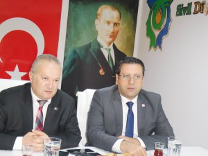 CHP'nin Büyükşehir adayı Aralık'ta belli olacak