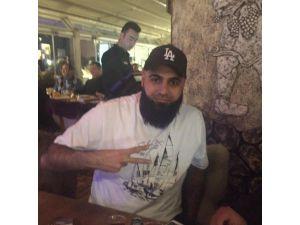 Güvenlik Müdürü, 'Şampanya Anonsu' Sonrası Öldürülmüş