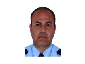 Antalya Emniyet Müdür Yardımcısı, Otomobilinde Ölü Bulundu (4)