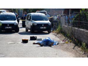 Cinayetten Yargılanırken, Öldürülen Firari Sanığın Dosyası Kapandı