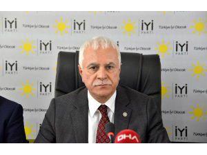 Koray Aydın: Ankara Bitti, İstanbul'da İmamoğlu Öne Geçti