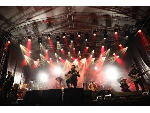 """Adana'da """"Bahar Konseri"""""""