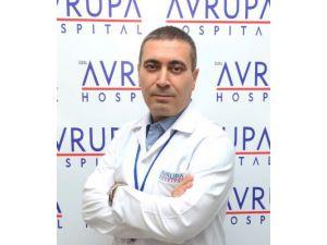 Avrupa Hospital Adana, Yatak Kapasitesini Arttırıyor