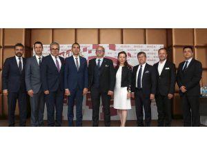 Ansiad Yönetimi Güven Tazeledi
