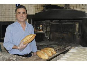 Ekmekte Zamlı Dönem Başladı