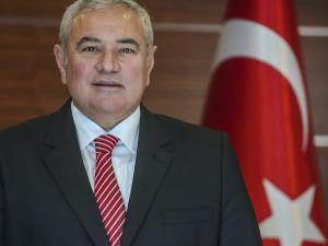 İstanbullu Seçmene Seçim İadesi Önerisi