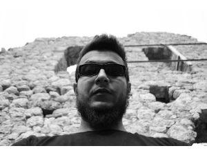 Kazı Ekibi Başkan Yardımcısı, 'Ağaç Kesme' Tartışmasında Öldürüldü