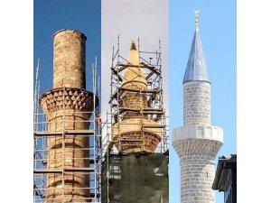 Kesik Minare çelişkisi