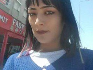 Gülizar'ın katili için savcı 'ağırlaştırılmış müebbet'