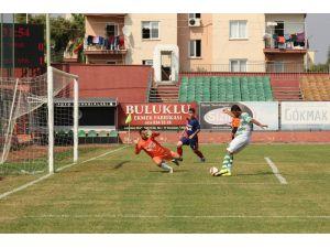 Toroslar'da Köylerarası Futbol Heyecanı Başlıyor