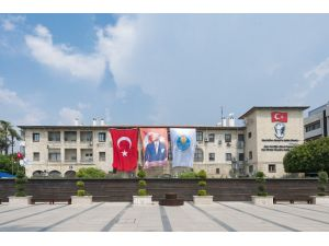 Mersin'in Müzeler Kenti Olması İçin İlk Adımlar Atılıyor