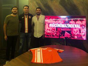 Evren Korkmaz, Adanaspor'da