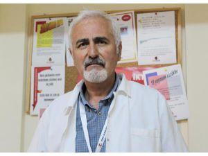 'Aile Hekimleri Sağlık Alanında Şiddete En Açık Olan Birim'